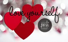 Posh Words, Fb Banner, Facebook Timeline Covers, Perfectly Posh, Independent Consultant, Cover Pics, Business Ideas, Banners, Pixie