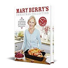 Mary Berry smoked Texan chicken wings recipe on Mary Berry's Foolproof Cooking – The Talent Zone Peach Pie Recipes, Tart Recipes, Mary Berry Christmas, Christmas Pavlova, Royal Christmas, Victorian Christmas, Mary Berry Books, Quick Puddings, Chicken And Mushroom Pie