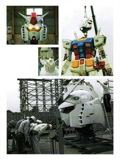 Check out the latest Gunpla Gundam News here. Kamen Rider Toys, Metal Robot, Gundam Mobile Suit, Gundam 00, Cool Robots, Gundam Seed, Frame Arms, G 1, Custom Gundam