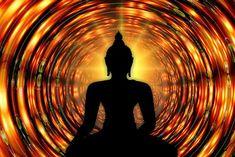 Mindfulness está para ficar: 20 dicas para equilibrar corpo e mente - Dinheiro Vivo Yoga Ashtanga, Yoga Vinyasa, Yoga Nidra, Kundalini Yoga, Calming Music, Relaxing Music, 7 Chakras, Healing Meditation, Meditation Music