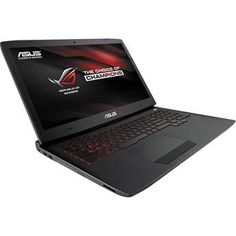 ASUS CELTIC G3240 DRIVER FOR PC