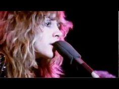 Stevie Nicks vs. Britney Spears - Till The Dream Ends (lobsterdust mashup)