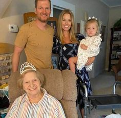 Daytona 500, Dale Earnhardt Jr, Mom And Dad, Nascar, The Man, Amy, Champion, Racing, Families