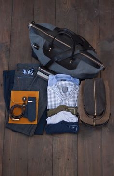TravelStyle!.  http://www.annabelchaffer.com/categories/Gents-Grooming/