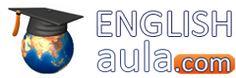 ENGLISHAULA LOGO-EXAM VIDEO LESSONS & EXERCISES on INTERNATIONAL EXAMS.