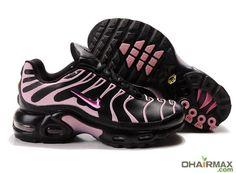 nouvelles air max - Nike Air Max TN Requin Pas Chere Chaussures De Homme ARGENT ET ...