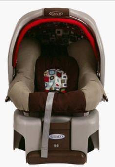 britax #convertible #car seats,#car seats,carseats,britax seats,car seats, infant car seats, #convertible car seats, graco comfortsport,#convertible car seats http://www.topstrollers.info