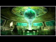 Alien Ultimatum: Elites clean up the evil in the world or suffer a reset...
