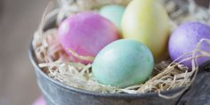 9 Interesting Things You Never Knew About Easter - GoodHousekeeping.com