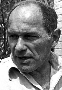 Marcel Bozzuffi