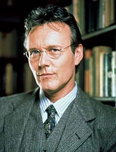 Sexy Anthony Head (born 1954) nudes (74 pics) Topless, 2020, braless