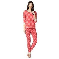 e179c968d Womens Nightwear - Dressing Gowns   Pyjamas at Debenhams.com