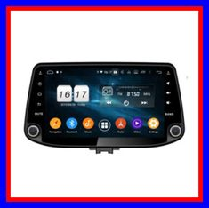 Sale 9 inch Octa Core 8 core Android 9.0 Car Radio DVD player GPS for for HYUNDAI I30 2017 2018 radio navigation stereo 4G 64G ROM 2020 Cheap Car Audio, Android 9, Cheap Cars, Core
