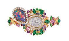 Dior et d'Opales | DIORMAG
