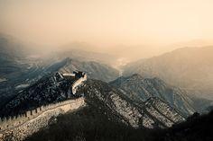 Jens Goerlich Great-Wall
