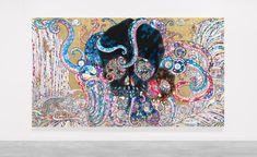 Wallpaper*: design, interiors, architecture, fashion, art
