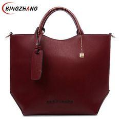 Cheap bag waterproof 4a8cb1c6faff2