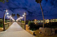 #Disney's Coronado Springs Resort (review) http://www.disneytouristblog.com/disneys-coronado-springs-resort-review/