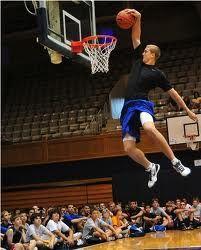 Mason Plumlee ~ oh yes! Love And Basketball, Duke Basketball, College Basketball, Cameron Crazies, Mason Plumlee, Grayson Allen, Duke Blue Devils, Duke University, Sports News