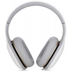 Original Xiaomi Headphones Relaxed Version -$0 Online Shopping| GearBest.com  ||  Just US$0 + free shipping, buy Original Xiaomi Headphones Relaxed Version online shopping at GearBest.com. https://www.gearbest.com/earbud-headphones/pp_604486.html?lkid=10653959%3Funique_ID%3D636445880409143994&utm_campaign=crowdfire&utm_content=crowdfire&utm_medium=social&utm_source=pinterest