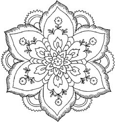 christmas coloring pages difficult printable: christmas coloring pages difficult printable