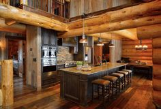 the 235 best designs kitchens images on pinterest home ideas