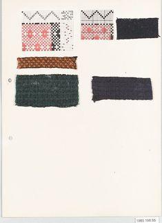 Bauhaus Archive, Margarete Willers (German, Oldenburg 1883–1977 Essen)