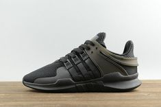 meet 0f68c 8e56e Adidas Equipt Support Adv Core Black Ba8324 Cheap Shoe Latest Adidas Shoes, Eqt  Support Adv