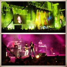 Rock in Rio Lisboa 2012 festivaleoooo