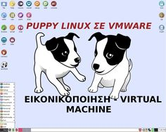 Puppy Linux provides users with a lightweight, installable live CD which strives to be easy to use. The new release, Puppy Linux is built from Slackware packages and is available in and builds. Puppy Linux, Elementary Os, Software Libre, Micro Computer, Desktop, Mobile Computing, Geek Tech, Just For Laughs, Places
