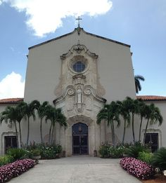 coral gables catholic girl personals 3 reviews of matchmaking miami before i met dan, i had no idea what girls looked for in men or what they were attracted to i erroneously thought, like most men, that attractive women were only attracted to guys with good looks, nice cars, or a.