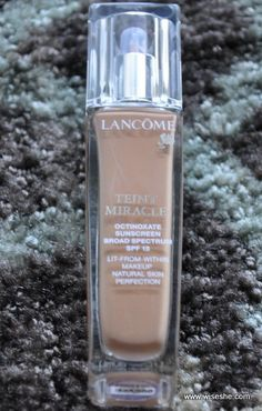 Best Concealers & Foundations To Hide Freckles