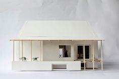 toito architekti - Buscar con Google