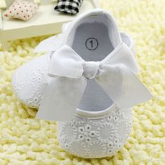 CanvasPU leatherShoes SoftInner Sole Soft CottonLining Non SlipOuter Sole Slip OnClosure Solid /Multi Color Available In 2 3 Baby Girl Shoes, Girls Shoes, Toddler Outfits, Baby Boy Outfits, First Walkers, Ali Express, Little Girl Dresses, Buy Shoes, Pu Leather