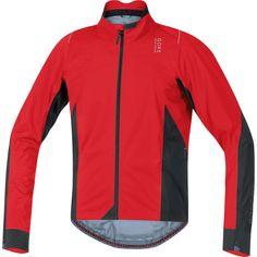 Gore Bike Wear Oxygen 2.0 Gore-Tex Active Shell Jacket Cycling Jerseys 70a8e2bca