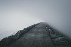 Enigmatic Photographs of Norway by Jan Erik Waider – Fubiz Media