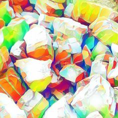 #abstract #digitalpainting #color #colorful #instaart #beautiful #loveart #inspiration #life #mind #meditation #spiritual #inspire #positive #belive #wise #instagood #mindset #motivation #artwork #digitalartist #creative #digitalpainting #cella #hannover #hannoverstergram