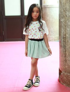 13SSGIRLS ll Generator.    Child/family session outfit inspiration.     #family #family photography #kids #kidsfashion #kidsstyle #style #fashion #inspiration #wardrobe #clothing #baby #girl #boy