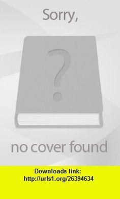W. E. Henley (9780804615662) John Connell , ISBN-10: 0804615667  , ISBN-13: 978-0804615662 ,  , tutorials , pdf , ebook , torrent , downloads , rapidshare , filesonic , hotfile , megaupload , fileserve