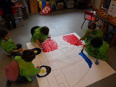 Trains, Transportation Theme, Preschool Themes, Kindergarten, Kids Rugs, Education, Blog, Activities, Infancy