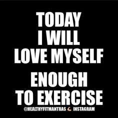 Fit Motivation, Weight Loss Motivation, Motivation Quotes, Weight Loss Inspiration, Fitness Inspiration, Coach Quotes, Workout Memes, Pilates Workout, Hiit