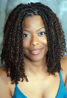 Outstanding Bobs Twists And Style On Pinterest Short Hairstyles For Black Women Fulllsitofus