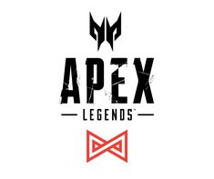Apex Legends League Announced, and supported by Acer's Predator and Mettlestate. A positive step in South African esports!