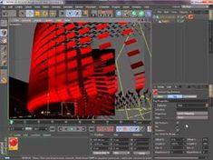 Cinema 4d Tutorial, 3d Tutorial, Cgi, Animation, Pilot, School, Tips, Design, Packaging