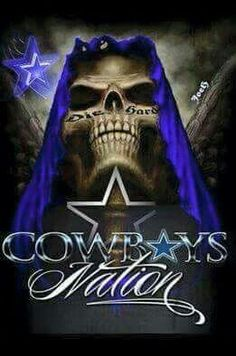 Dallas Cowboys Tattoo, Dallas Cowboys Quotes, Dallas Cowboys Players, Dallas Cowboys Pictures, Cowboy Images, Cowboy Pictures, Dallas Cowboys Wallpaper Iphone, Dallas Cowboys Schedule, Eagles Cheerleaders