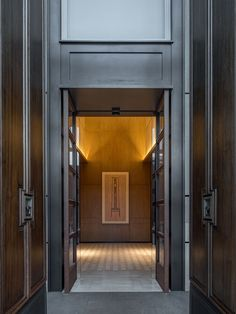 View the full picture gallery of Louvre Sofitel Hotel In Foshan Hotel Hallway, Hotel Corridor, Hotel Lounge, Restaurant Lounge, Sofitel Hotel, Feature Wall Design, Famous Interior Designers, Lobby Interior, Lobby Design