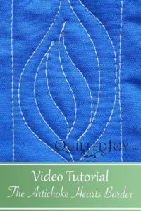 Video tutorials for freemotion quilting for both longarm quilting machines and sit down domestic sewing machines. Angela Huffman has the tips you need! Quilting Stitch Patterns, Machine Quilting Patterns, Quilt Stitching, Quilt Patterns, Quilting Stencils, Longarm Quilting, Free Motion Quilting, Machine Quilting Tutorial, Quilting Tutorials