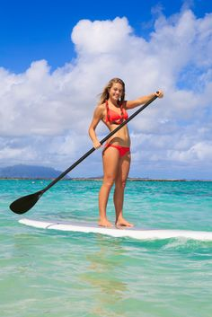 Stand Up Paddle Board Rentals San Diego and Mission Bay. Pinned by… Paddle Board Rentals, Sup Stand Up Paddle, Standup Paddle Board, Natural Stress Relief, Sup Surf, Learn To Surf, Windsurfing, Paddle Boarding, Mannequins