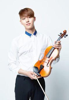 Ahn Hyo-Seop