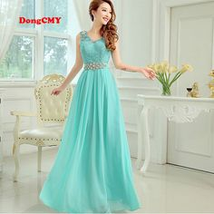 c8dcf16ec9 14 Best Evening Dresses Long   Short images